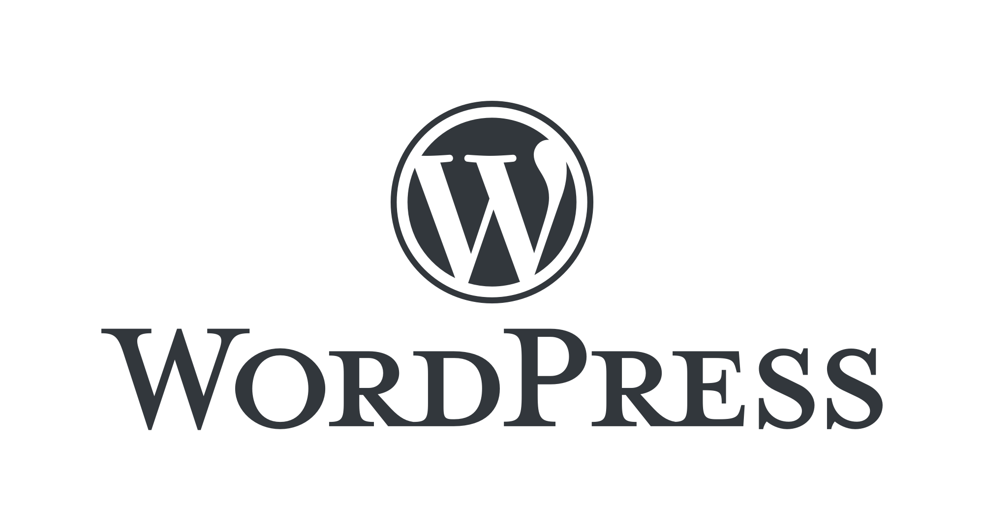 WordPress – WP DEBUG Modus