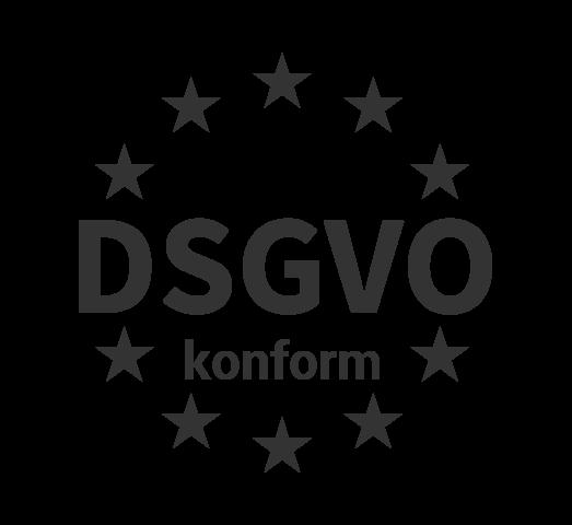 DSGVO – EuGH Urteil C-311/18