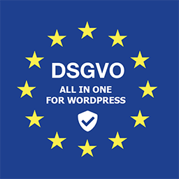 DSGVO All in One for WordPress